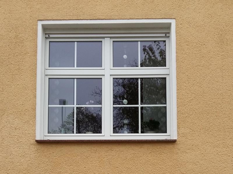 Fenster simple das fenster als with fenster trendy fenster geteilt with fenster trendy with - Biffar fenster ...